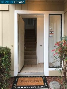 Photo of 85 Southwind Dr, PLEASANT HILL, CA 94523 (MLS # 40810469)