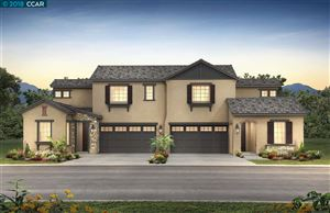 Photo of 2100 Sangria St. (lot 47), BRENTWOOD, CA 94513 (MLS # 40846469)