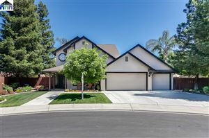 Photo of 6706 River Terrace Place, RIVERBANK, CA 95367 (MLS # 40869472)
