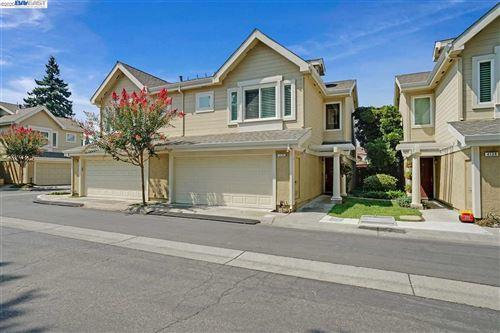 Photo of 4141 Stanley Blvd, PLEASANTON, CA 94566 (MLS # 40920472)
