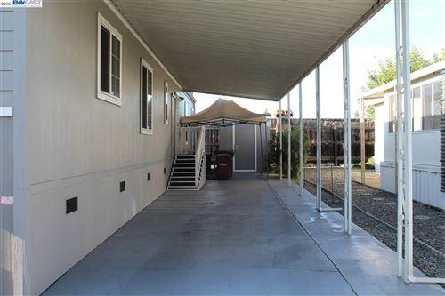 Tiny photo for 28355 Murcia St., HAYWARD, CA 94544 (MLS # 40934472)