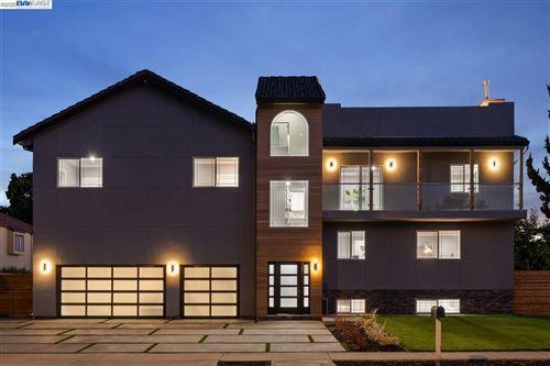 Photo of 33919 Milton Street, FREMONT, CA 94555 (MLS # 40914473)