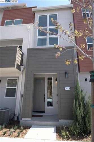 Photo of 3449 Copper Rd, SANTA CLARA, CA 95051 (MLS # 40946473)