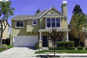 Photo of 6184 Saint Andrews Way, LIVERMORE, CA 94551 (MLS # 40829474)