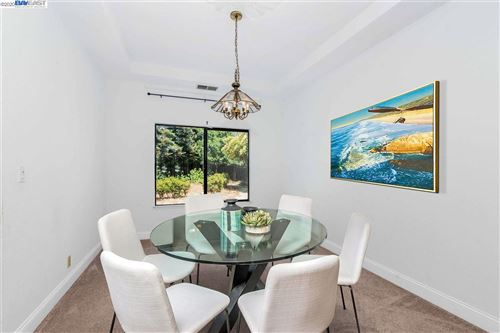 Tiny photo for 4105 Woodhaven Ln, OAKLEY, CA 94561 (MLS # 40910474)