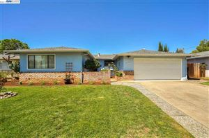 Photo of 41685 Meiggs St, FREMONT, CA 94538 (MLS # 40878475)
