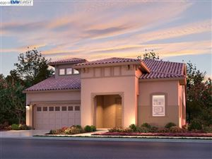 Photo of 476 Tintori Court, BRENTWOOD, CA 94513 (MLS # 40888475)