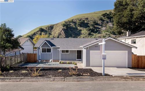 Photo of 38063 Stenhammer Dr, FREMONT, CA 94536 (MLS # 40892476)