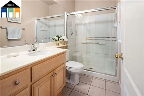 Tiny photo for 1896 Mount Conness Way, ANTIOCH, CA 94531-7493 (MLS # 40910476)