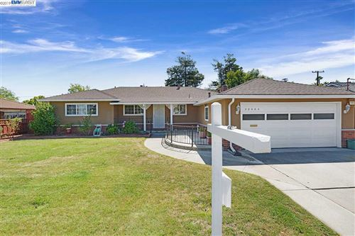 Photo of 38465 Blacow Rd, FREMONT, CA 94536 (MLS # 40877477)