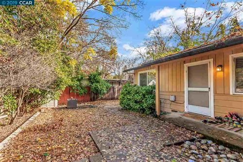 Tiny photo for 1000 Circle Creek Dr #1000, LAFAYETTE, CA 94549 (MLS # 40890477)