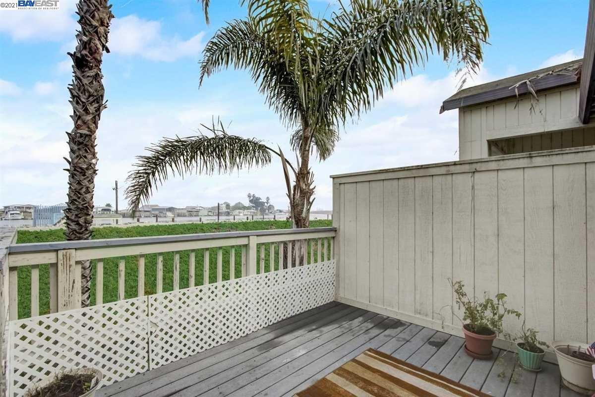 Photo for 3605 Wells Road, OAKLEY, CA 94561 (MLS # 40933477)