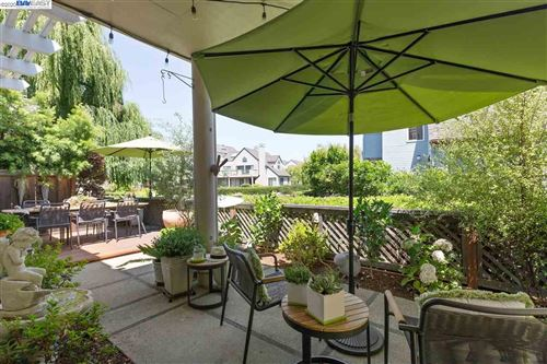 Tiny photo for 2 Eclipse Ct, ALAMEDA, CA 94501 (MLS # 40910478)