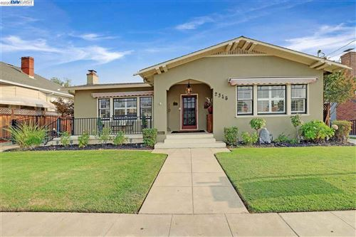 Photo of 2345 4Th St, LIVERMORE, CA 94550 (MLS # 40920479)