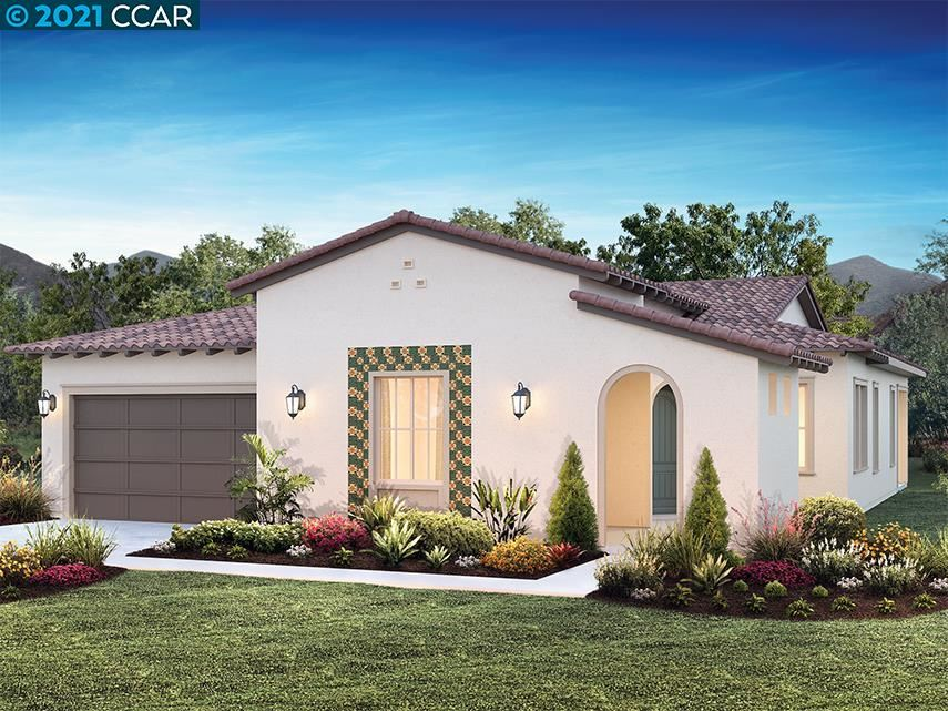 Photo of BRENTWOOD, CA 94513 (MLS # 40942479)