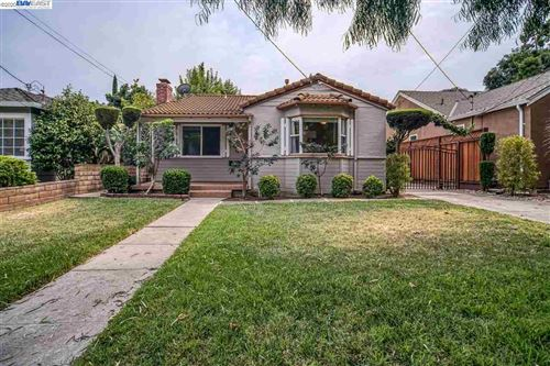 Photo of 1144 Malone Rd, SAN JOSE, CA 95125 (MLS # 40917480)