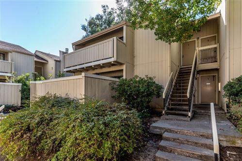 Photo of 940 Kiely Boulevard, Santa Clara, CA 95051 (MLS # ML81866480)