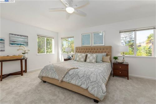 Tiny photo for 1562 Justine Ct, LIVERMORE, CA 94550 (MLS # 40910481)