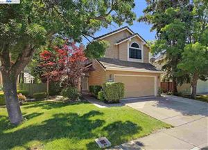 Photo of 5472 Starflower Way, LIVERMORE, CA 94551 (MLS # 40870482)