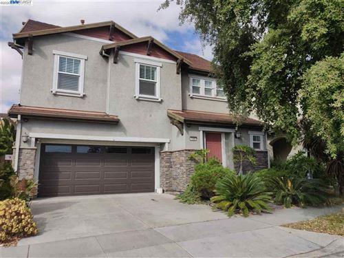 Photo of 7306 Baskiing Ridge Ave., SAN JOSE, CA 95138 (MLS # 40915482)