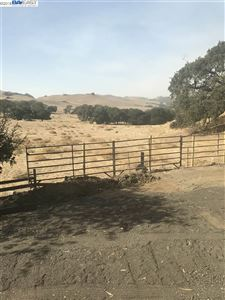 Photo of 5364 Sheridan Road, SUNOL, CA 94586 (MLS # 40845483)