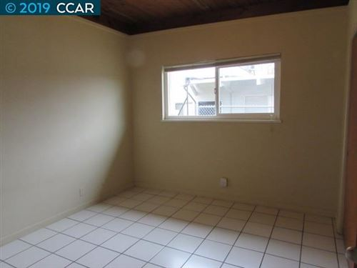 Tiny photo for 527 Vaqueros Ave #A, RODEO, CA 94572 (MLS # 40890485)