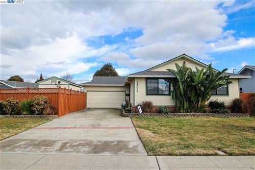 Photo of 16056 Via Catherine, SAN LORENZO, CA 94580 (MLS # 40934485)