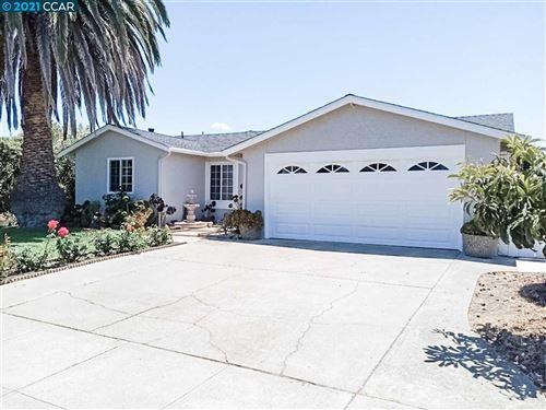 Photo of 7918 Mayhews Landing Rd, NEWARK, CA 94560 (MLS # 40954485)