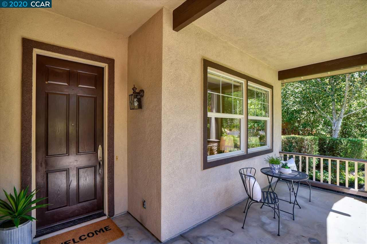 Photo for 1568 Cheryl Dr, LIVERMORE, CA 94550 (MLS # 40910485)