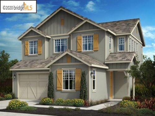 Photo of 184 Davisco Drive, OAKLEY, CA 94561 (MLS # 40894488)