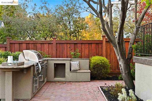Tiny photo for 801 Longridge Rd, OAKLAND, CA 94610 (MLS # 40933488)