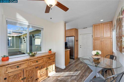 Tiny photo for 1949 Pleasant Hill Rd, PLEASANT HILL, CA 94523 (MLS # 40934488)
