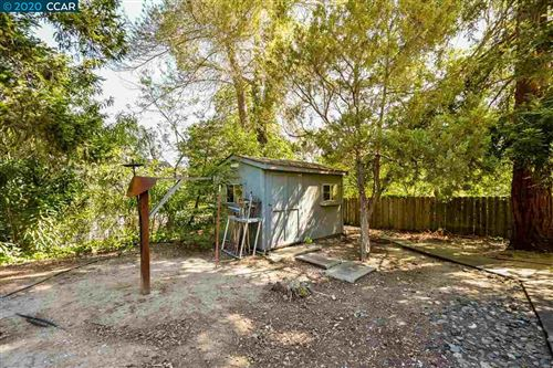 Tiny photo for 42 Vista Ln, ALAMO, CA 94507 (MLS # 40905490)