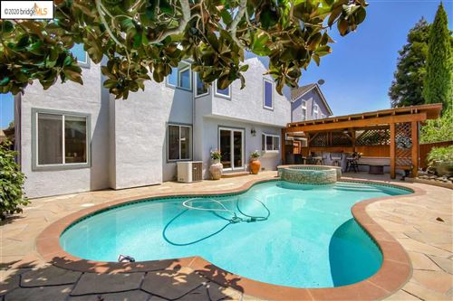 Tiny photo for 75 Windmill Court, BRENTWOOD, CA 94513 (MLS # 40910490)