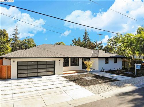 Photo of 675 Kendall Ave, PALO ALTO, CA 94306 (MLS # 40927490)
