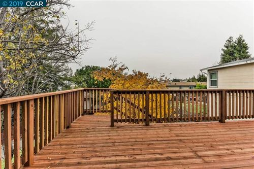 Tiny photo for 225 Lake Ave, RODEO, CA 94572 (MLS # 40890492)