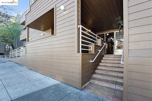 Photo of 2901 Macarthur Blvd #101, OAKLAND, CA 94602 (MLS # 40939492)