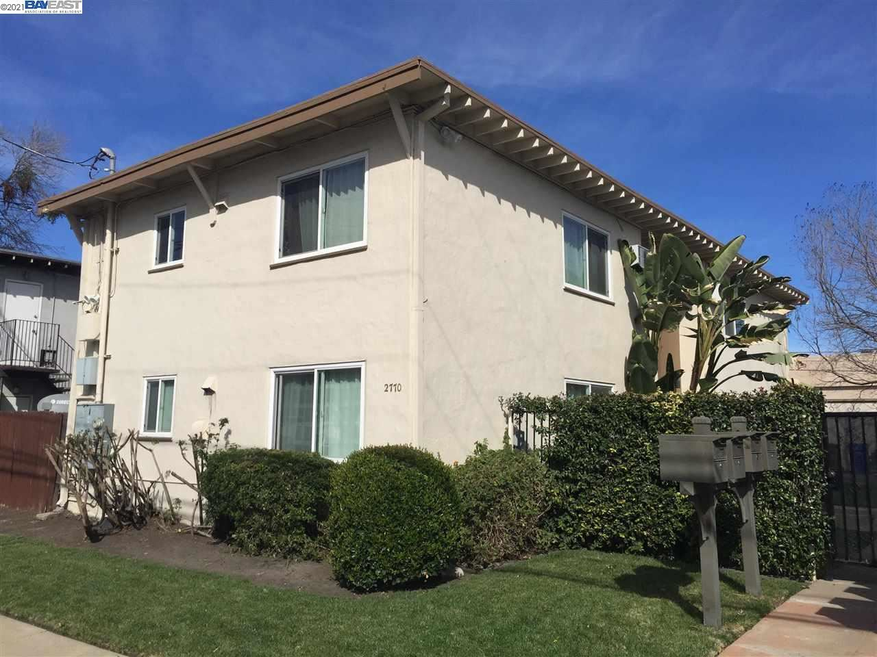 Photo of 2770 Argyll Ave, CONCORD, CA 94520 (MLS # 40947492)
