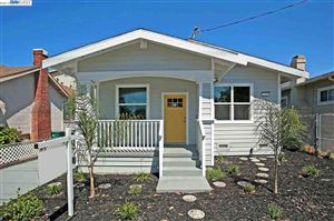 Photo of 2129 109 th Ave, OAKLAND, CA 94603 (MLS # 40882494)