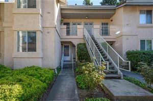 Photo of 4655 Nicol Cmn, LIVERMORE, CA 94550 (MLS # 40825495)