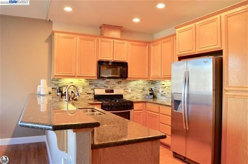 Tiny photo for 20963 Spanish Grant Dr, SONORA, CA 95370 (MLS # 40910496)