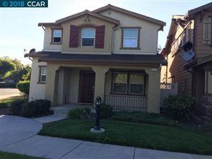 Photo of 11 Willet Court, PITTSBURG, CA 94565 (MLS # 40843497)