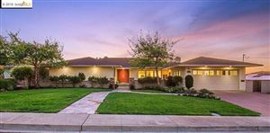 Photo of 2377 Marineview Dr, SAN LEANDRO, CA 94577 (MLS # 40881497)