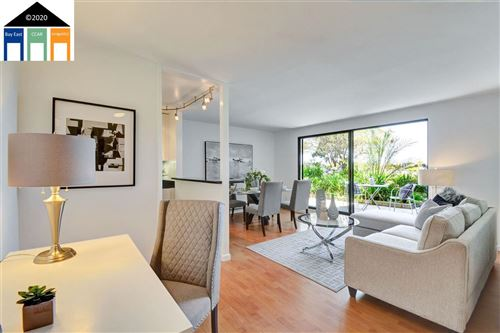 Photo of 2 Anchor Drive #f295, EMERYVILLE, CA 94608 (MLS # 40915498)