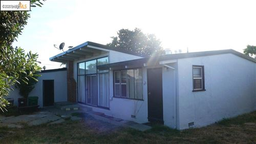 Tiny photo for 31142 Oakhill Way, HAYWARD, CA 94544 (MLS # 40910499)