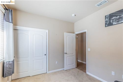 Tiny photo for 51 Outrigger Way, DISCOVERY BAY, CA 94505-2670 (MLS # 40944500)