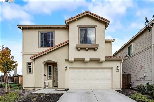 Photo of 179 Halsey Way, PITTSBURG, CA 94565 (MLS # 40890501)