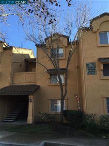 Photo of SAN RAMON, CA 94582 (MLS # 40881503)