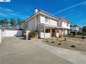 Photo of 1834 Peary Way, LIVERMORE, CA 94550 (MLS # 40809504)