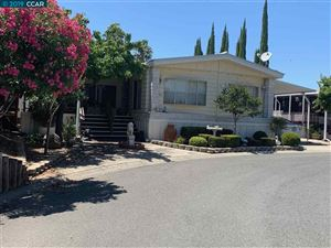 Photo of 261 Oahu Drive, PITTSBURG, CA 94565 (MLS # 40868504)